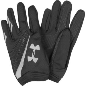 Under Armour ColdGear Storm Strive spillehandske