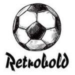 Retrobold