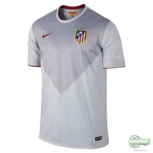 Atletico Madrid udebanetrøje 2014-2015