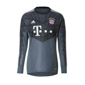 Bayern München målmandstrøje 2014/2015
