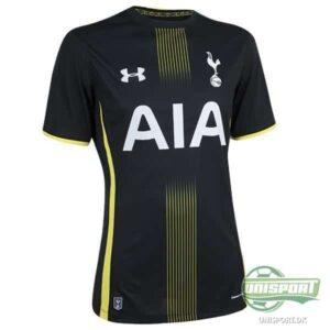 Tottenham udebanetrøje 2014-2015