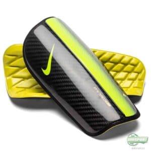 Nike Mercurial Blade Hinge benskinne