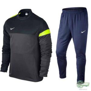 Nike træningssæt