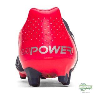 Puma EvoPower 1.2