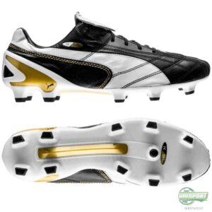Puma King SL Classic
