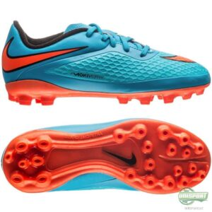 Nike - Hypervenom Phelon AG