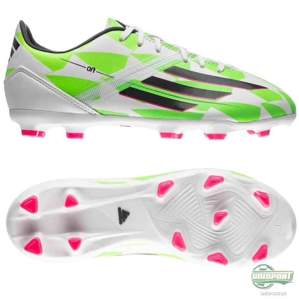 90ba1b67184 Fodboldstøvler til børn – sådan finder du de rigtige