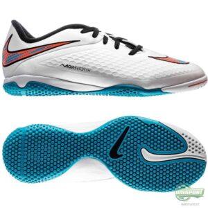Nike - Hypervenom Phelon IC