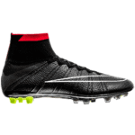 Nike Mercurial Superfly Sort priser