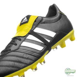 Adidas Gloro gul