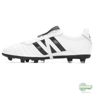 Adidas Gloro hvid