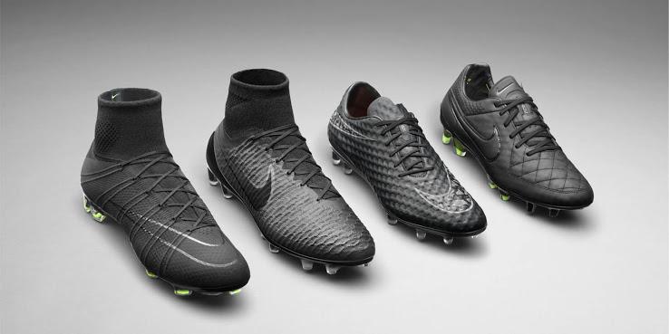 Nike-2015-Academy-Black-Pack