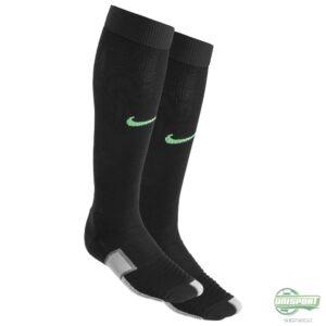 Nike match fit