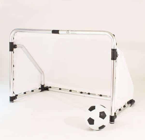 Fodboldmål - EuroPlay Mini