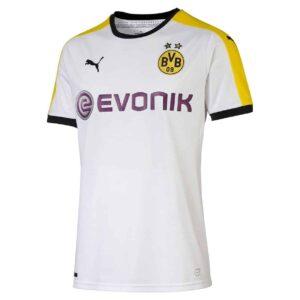 Dortmund 3. trøje