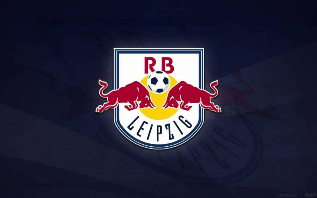 Red Bull Leipzig - RasenBallspiel