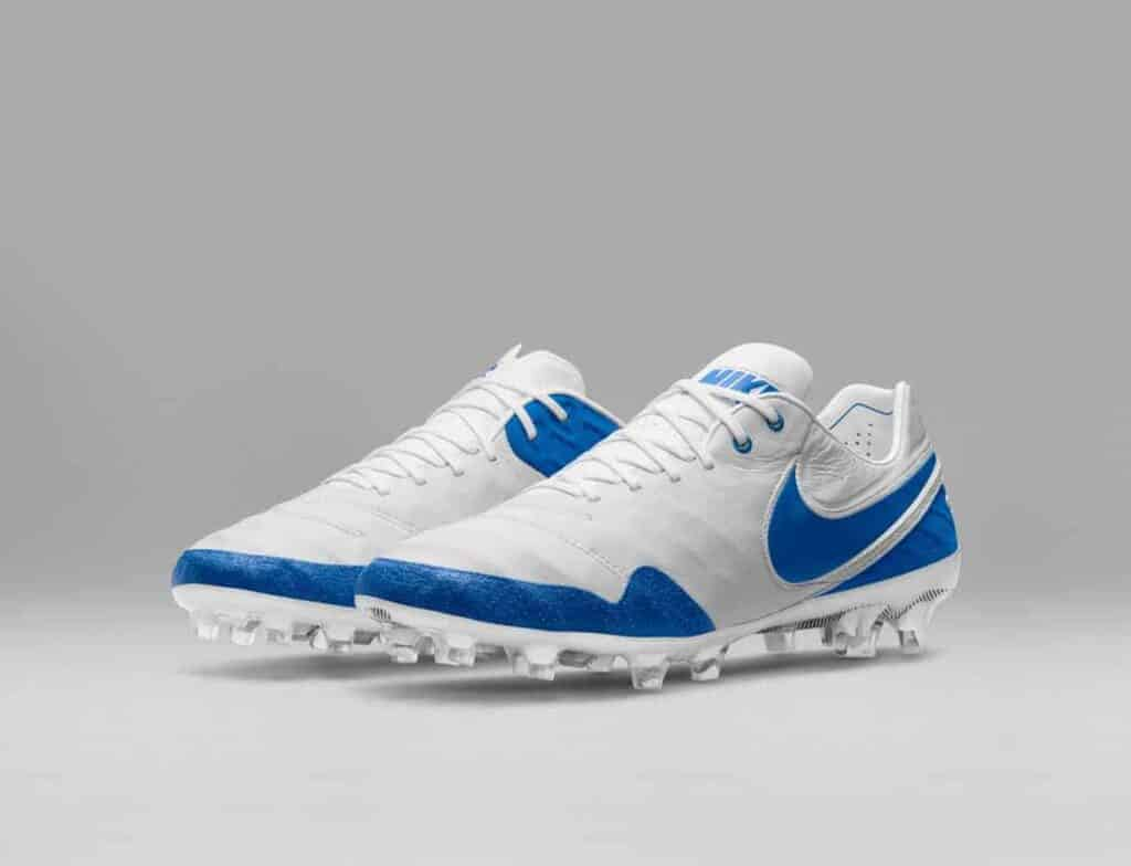 Nike Revolution Pack Tiempo Legend