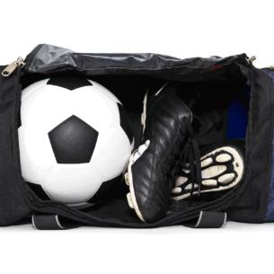 Fodboldtasker - den ultimate guide