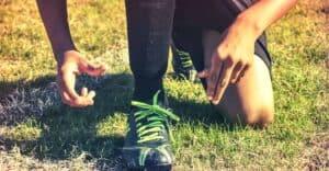 Fodboldstøvler Q&A
