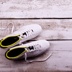 Fodboldstøvler FAQ