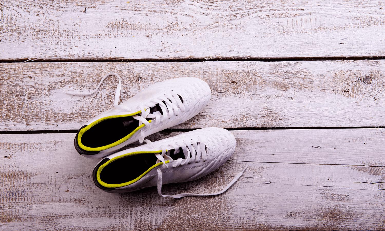 b639f2e1 Fodboldstøvler Q&A - svar på de mest almindelige spørgsmål
