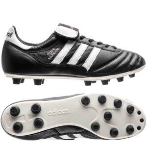 Copa Mundial, fodboldstøvler til brede fødder