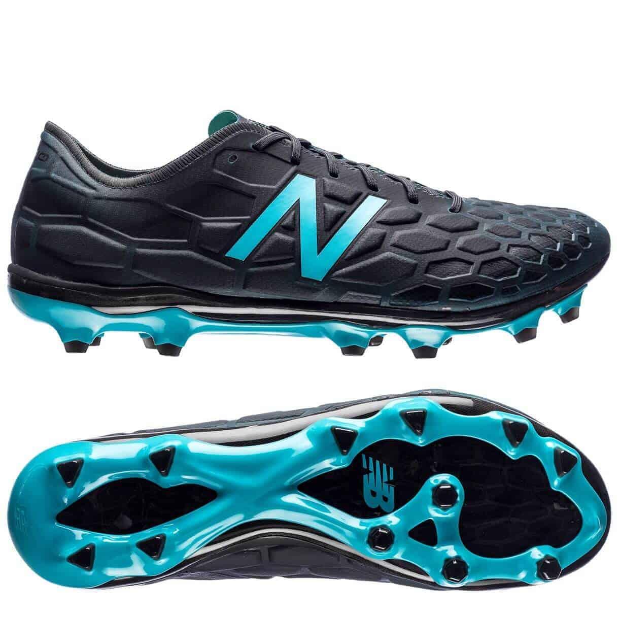 Fodboldstøvler til brede fødder? Disse fodboldstøvler passer dig!