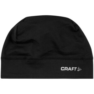 Craft Hue Thermal Training