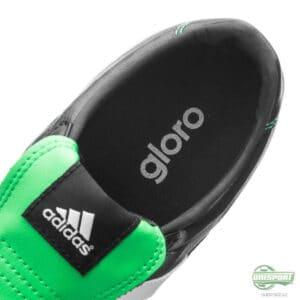 Adidas Gloro grøn