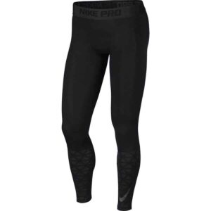 Nike Pro Tights Compression Utility Therma