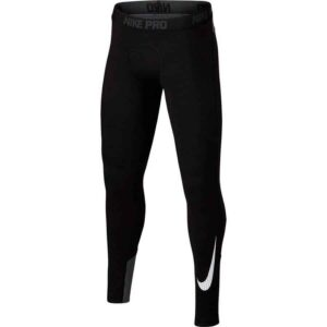 Nike Pro Compression Tights GFX Børn