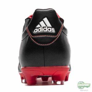 Adidas Gloro rød